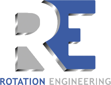 Rotation Engineering & Manufacturing