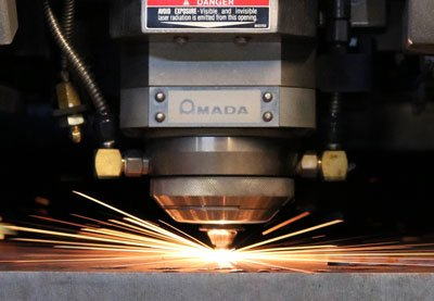 5 Advantages of Precision Fabrication Services Provided by Rotation Engineering & Manufacturing