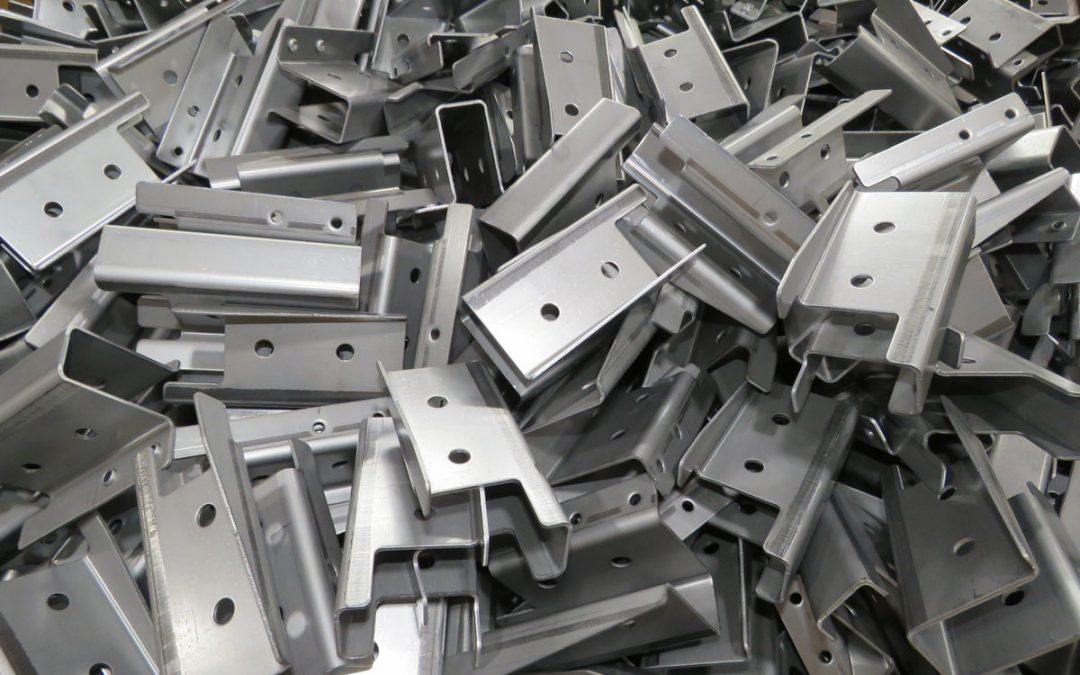Global Steel Prices Remain at Record Highs, but for How Long? – Industry News w/ Rotation Engineering & Manufacturing